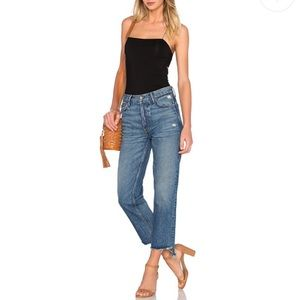 GRLFRND Helena Jeans in Close to You, Size 29